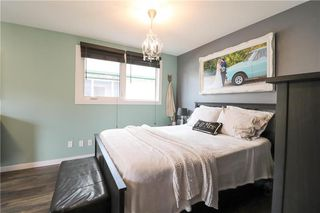 Photo 9: 131 Horton Avenue West in Winnipeg: West Transcona Residential for sale (3L)  : MLS®# 202016710