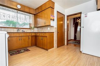 Photo 8: 87 Coralberry Avenue in Winnipeg: Garden City Residential for sale (4G)  : MLS®# 202020800