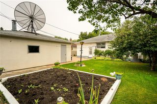 Photo 24: 87 Coralberry Avenue in Winnipeg: Garden City Residential for sale (4G)  : MLS®# 202020800