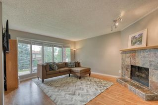 Photo 3: 41 Edgeford Road NW in Calgary: Edgemont Detached for sale : MLS®# A1025189