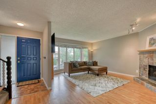 Photo 2: 41 Edgeford Road NW in Calgary: Edgemont Detached for sale : MLS®# A1025189