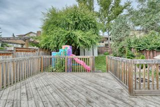 Photo 24: 41 Edgeford Road NW in Calgary: Edgemont Detached for sale : MLS®# A1025189