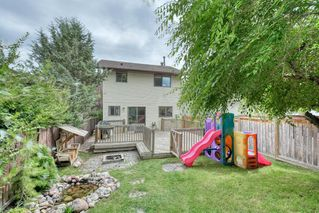 Photo 27: 41 Edgeford Road NW in Calgary: Edgemont Detached for sale : MLS®# A1025189