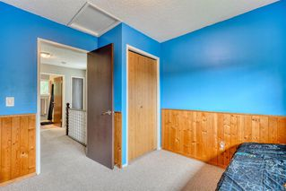 Photo 19: 41 Edgeford Road NW in Calgary: Edgemont Detached for sale : MLS®# A1025189