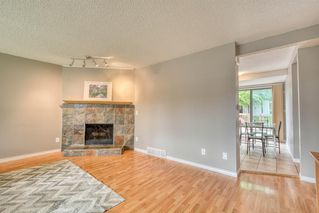 Photo 6: 41 Edgeford Road NW in Calgary: Edgemont Detached for sale : MLS®# A1025189