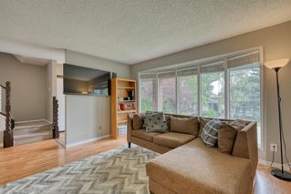 Photo 5: 41 Edgeford Road NW in Calgary: Edgemont Detached for sale : MLS®# A1025189
