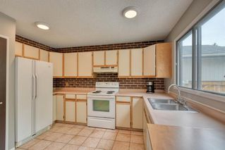 Photo 10: 41 Edgeford Road NW in Calgary: Edgemont Detached for sale : MLS®# A1025189