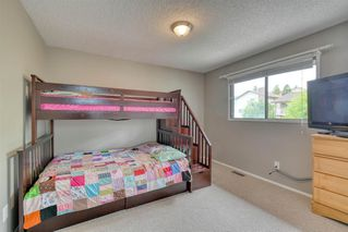 Photo 16: 41 Edgeford Road NW in Calgary: Edgemont Detached for sale : MLS®# A1025189