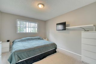 Photo 14: 41 Edgeford Road NW in Calgary: Edgemont Detached for sale : MLS®# A1025189