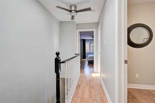 Photo 12: 89 Swanwick Avenue in Toronto: East End-Danforth House (2-Storey) for sale (Toronto E02)  : MLS®# E4884534
