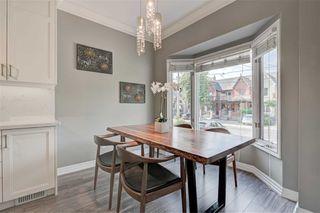 Photo 8: 89 Swanwick Avenue in Toronto: East End-Danforth House (2-Storey) for sale (Toronto E02)  : MLS®# E4884534