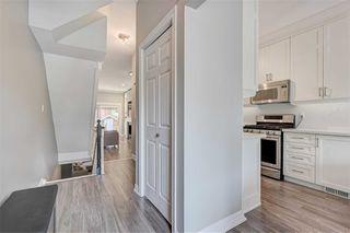 Photo 10: 89 Swanwick Avenue in Toronto: East End-Danforth House (2-Storey) for sale (Toronto E02)  : MLS®# E4884534
