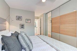 Photo 13: 89 Swanwick Avenue in Toronto: East End-Danforth House (2-Storey) for sale (Toronto E02)  : MLS®# E4884534