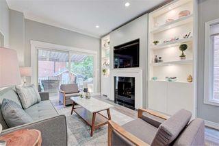 Photo 2: 89 Swanwick Avenue in Toronto: East End-Danforth House (2-Storey) for sale (Toronto E02)  : MLS®# E4884534