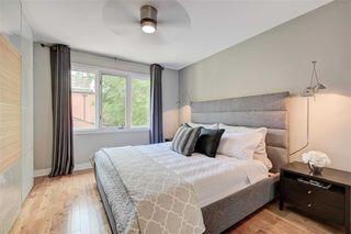Photo 14: 89 Swanwick Avenue in Toronto: East End-Danforth House (2-Storey) for sale (Toronto E02)  : MLS®# E4884534