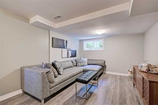 Photo 19: 89 Swanwick Avenue in Toronto: East End-Danforth House (2-Storey) for sale (Toronto E02)  : MLS®# E4884534