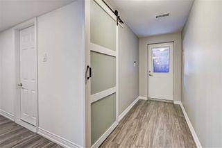 Photo 22: 89 Swanwick Avenue in Toronto: East End-Danforth House (2-Storey) for sale (Toronto E02)  : MLS®# E4884534