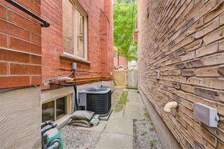 Photo 27: 89 Swanwick Avenue in Toronto: East End-Danforth House (2-Storey) for sale (Toronto E02)  : MLS®# E4884534