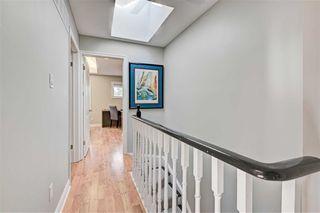 Photo 11: 89 Swanwick Avenue in Toronto: East End-Danforth House (2-Storey) for sale (Toronto E02)  : MLS®# E4884534