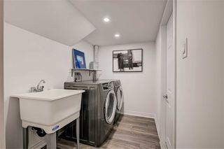 Photo 23: 89 Swanwick Avenue in Toronto: East End-Danforth House (2-Storey) for sale (Toronto E02)  : MLS®# E4884534