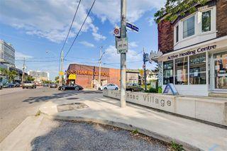 Photo 30: 89 Swanwick Avenue in Toronto: East End-Danforth House (2-Storey) for sale (Toronto E02)  : MLS®# E4884534