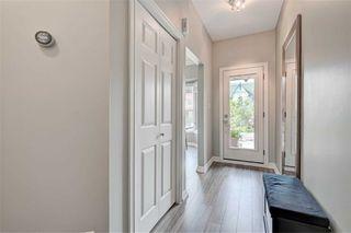 Photo 9: 89 Swanwick Avenue in Toronto: East End-Danforth House (2-Storey) for sale (Toronto E02)  : MLS®# E4884534
