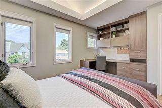 Photo 16: 89 Swanwick Avenue in Toronto: East End-Danforth House (2-Storey) for sale (Toronto E02)  : MLS®# E4884534