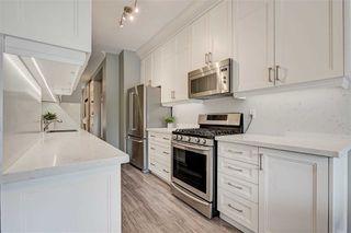Photo 7: 89 Swanwick Avenue in Toronto: East End-Danforth House (2-Storey) for sale (Toronto E02)  : MLS®# E4884534