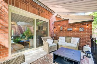 Photo 24: 89 Swanwick Avenue in Toronto: East End-Danforth House (2-Storey) for sale (Toronto E02)  : MLS®# E4884534