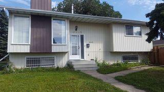 Photo 2: 2543 89 Street in Edmonton: Zone 29 House for sale : MLS®# E4211881