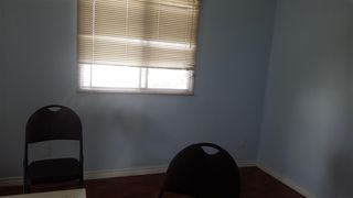 Photo 7: 2543 89 Street in Edmonton: Zone 29 House for sale : MLS®# E4211881