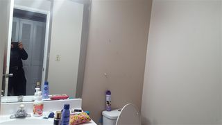 Photo 17: 2543 89 Street in Edmonton: Zone 29 House for sale : MLS®# E4211881