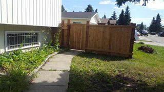 Photo 23: 2543 89 Street in Edmonton: Zone 29 House for sale : MLS®# E4211881