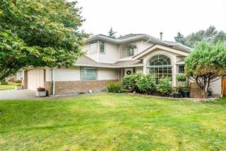 "Photo 2: 15297 28A Avenue in Surrey: King George Corridor House for sale in ""SUNNYSIDE"" (South Surrey White Rock)  : MLS®# R2498853"