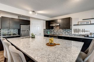 Main Photo: 101 TUSCARORA Place NW in Calgary: Tuscany Detached for sale : MLS®# A1034590
