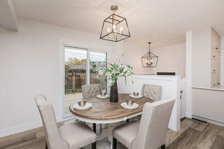 Photo 19: 9208 62 Street in Edmonton: Zone 18 House for sale : MLS®# E4216622