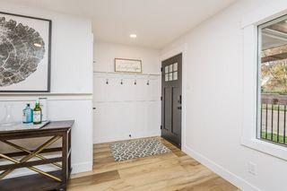 Photo 9: 9208 62 Street in Edmonton: Zone 18 House for sale : MLS®# E4216622