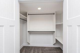 Photo 33: 9208 62 Street in Edmonton: Zone 18 House for sale : MLS®# E4216622