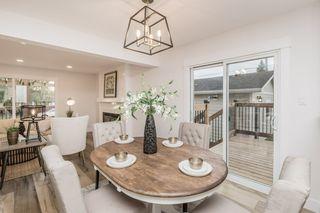 Photo 20: 9208 62 Street in Edmonton: Zone 18 House for sale : MLS®# E4216622