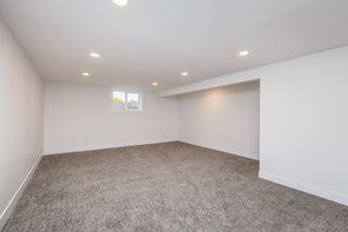 Photo 31: 9208 62 Street in Edmonton: Zone 18 House for sale : MLS®# E4216622