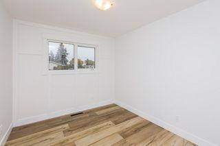 Photo 28: 9208 62 Street in Edmonton: Zone 18 House for sale : MLS®# E4216622