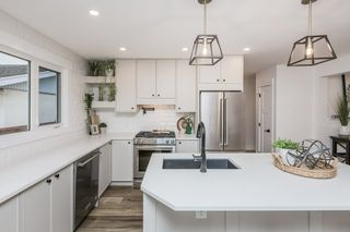 Photo 17: 9208 62 Street in Edmonton: Zone 18 House for sale : MLS®# E4216622