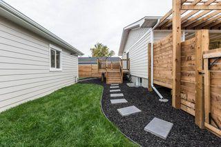 Photo 42: 9208 62 Street in Edmonton: Zone 18 House for sale : MLS®# E4216622