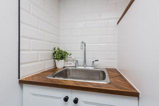 Photo 38: 9208 62 Street in Edmonton: Zone 18 House for sale : MLS®# E4216622
