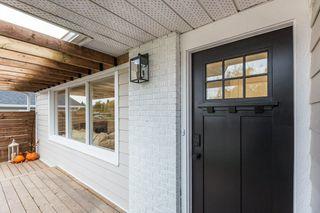 Photo 7: 9208 62 Street in Edmonton: Zone 18 House for sale : MLS®# E4216622
