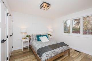 Photo 3: 9208 62 Street in Edmonton: Zone 18 House for sale : MLS®# E4216622