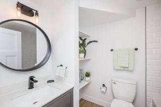 Photo 35: 9208 62 Street in Edmonton: Zone 18 House for sale : MLS®# E4216622