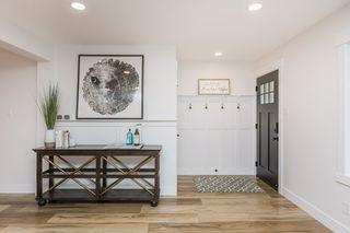 Photo 10: 9208 62 Street in Edmonton: Zone 18 House for sale : MLS®# E4216622