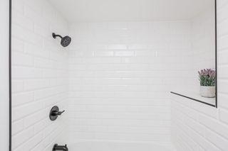 Photo 36: 9208 62 Street in Edmonton: Zone 18 House for sale : MLS®# E4216622