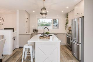 Photo 13: 9208 62 Street in Edmonton: Zone 18 House for sale : MLS®# E4216622
